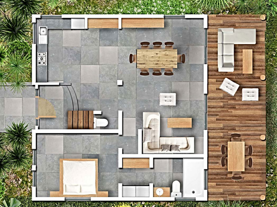 New-Casita-Floorplan
