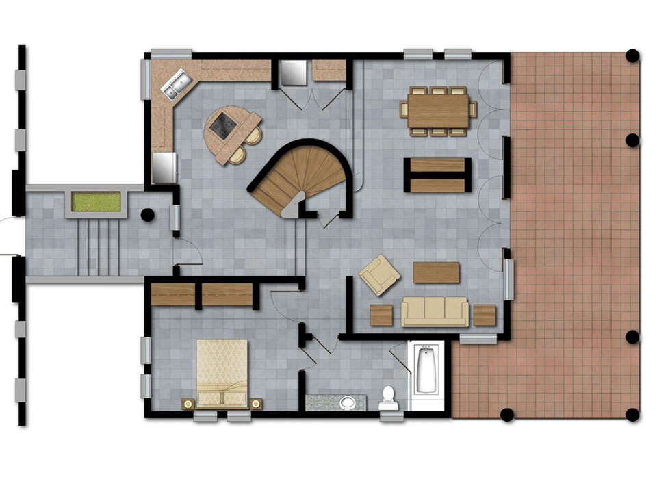 Old-Casita-Floorplan