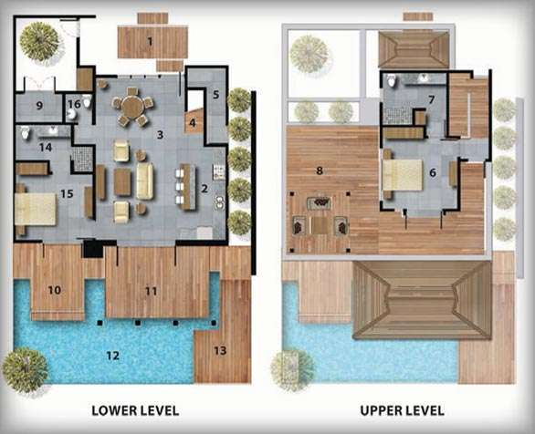 houseview1_layout